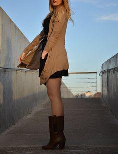 http://oneusefashion.wordpress.com/2014/10/27/black-brown/