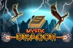 Mystic Dragon - Bei #MysticDragon begibt sich der Spieler direkt in eine zauberhafte asiatische Welt, in der sich vieles um den großen goldenen Drachen dreht. Die Entwickler von Merkur haben sich tatsächlich einiges einfallen lassen, um die … http://www.spielautomaten-online.info/mystic-dragon/
