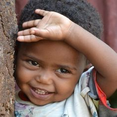 Ethiopia, via Flickr  This photo was taken on October 4, 2012. By CompassionInternational.