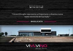 Basilicata_Bisceglia