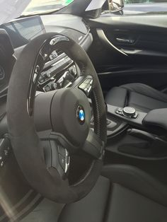 Automobile, Bmw M2, Car Goals, Bmw Cars, New Set, Cars And Motorcycles, Badass, Jeep, Wheels