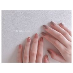Want some ideas for wedding nail polish designs? This article is a collection of our favorite nail polish designs for your special day. Short Nail Manicure, Diy Manicure, Short Nails, Nail Polish Designs, Nail Polish Colors, Cute Nails, Pretty Nails, Diy Nails Stickers, Wedding Nail Polish