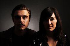 Sarah & Christian Dugas  #sixthman #cayamo #singersongwriter #acoustic #songwriting #singersongwritercruise #vacation #musicfestivalatsea #concertcruise #themecruise #sixthmancruise #norwegiancruiseline #music #ncl #sxm #liveloud