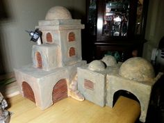 Tantooine Dio Custom Stuff, Custom Action Figures, Gi Joe, Empire, Toys, Vehicles, Home Decor, Dioramas, Activity Toys