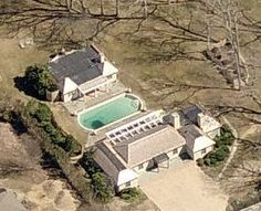 Foos See Homes Of Famous Chefs Celebrity Mansionscelebrity Houseshome