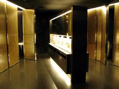 Bilderesultat for opera oslo toilets