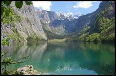 Photos of Berchtesgaden, Germany - Bing Images