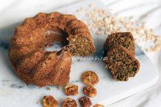 bananova babovka2 Vegetarian Food, Bagel, Bread, Vegan, Vegetarian Cooking, Brot, Baking, Breads, Vegan Food