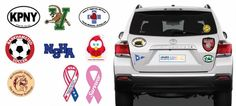 Select and get perfect magnets and decals for your car. Jeff Cooper, Custom Car Magnets, Business Branding, Custom Cars, Decals, Tags, Car Tuning, Sticker, Pimped Out Cars