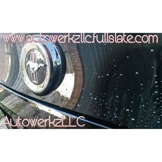 #mobiledetailing #autodetailing #cardetailing #carcare #autocare #nola #neworleans #igersnola #igersneworleans #cbd #marigny #frenchquarter #gardendistrict #kenner #ormond #metairie #harahan #riverridge #marrero #gretna #chalmette #algierspoint #mobile #onsite #waggaman #hahnville #mimosa #boutte #detailing #details by autowerkzllc504