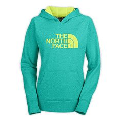 This cute North Face sweatshirt is perfect for people who don't like to wear the big winter coats everytime  you go out in the winter time. The price of this sweatshirt is $55 and you can get it at thenorthface.com