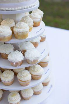 assorted cupcakes  http://www.yellowvase.com/