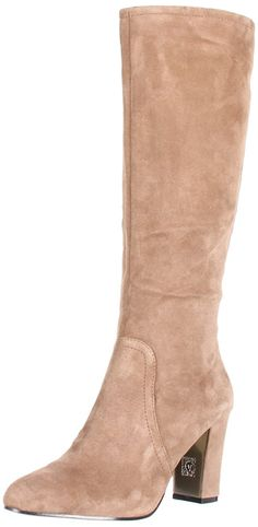 AK Anne Klein Women's Neta Su Boot * This is an Amazon Affiliate link. Click image for more details.