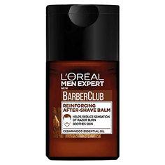 Moisturisers | Men's Beard Cedarwood Essential Oil, Essential Oils, Beard Hair Growth, Soften Hair, Vitamins For Skin, Shave Gel, After Shave Balm, Facial Cream