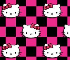 Checkers!