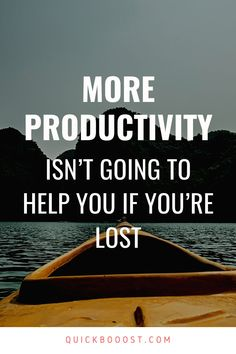 If more productivity is your aim, you need to first consider what you want and why you want it, lest you spend your time going in circles. #productivity #moreproductivity #productive Productive Things To Do, Things To Do At Home, Personal Goal Setting, Goal Setting Template, Goal Setting For Students, More Followers On Instagram, Good Time Management, Productivity Hacks, Achieving Goals