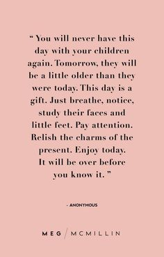 Baby Quotes 10 inspiring mom quotes to get you through a tough day Meg McMillin - Single Mom Ideas - Ideas of Single Mom Ideas - 10 inspiring mom quotes to get you through a tough day Meg McMillin Source by whskofoz Mommy Quotes, Quotes For Kids, Quotes To Live By, Me Quotes, Quotes About Kids, Quotes About Daughters, Proud Mom Quotes, Mom Quotes To Daughter, Tough Day Quotes