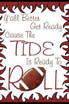 Tide ♥ Other Roll Tide ♥ Other Roll Tid . Roll Tide ♥ Other Roll Tide ♥ Other Roll Tid .,Roll Tide ♥ Other Roll Tide ♥ Other Roll Tid . University of Alabama Crimson Tide pictures from !