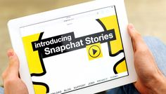 Snapchat's 2017 IPO valuation is bloated.Snapchat needs to demonstrate unparalleled value creation to advertisers and users.Valuation is only justified on premi