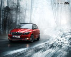 Skoda Fabia Monte Carlo Skoda Fabia, Monte Carlo, Car Ins, Transportation, Automobile, Stock Photos, Vehicles, Wallpapers, Pictures