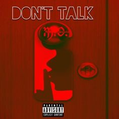 [New Music]-Meanz Of Operation (@MeanzMusic)- Don't Talk