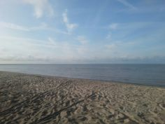 Aamun usvaa. Beach, Water, Outdoor, Gripe Water, Outdoors, The Beach, Beaches, Outdoor Games, The Great Outdoors