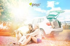 Interested in the safest way to transport your dog in your vehicle? Come and visit us at one of the upcomming shows worldwide.  For more information about the shows or our products feel free to contact us.  #4pets #tüv #safe #dog #transportyourdog #dogkennel #dogcrate #crashtested #madeinswitzerland