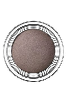 'Diorshow' Matte Fusion Mono Eyeshadow available at #Nordstrom