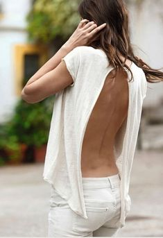 http://lostrego.tictail.com/ - STUNNING!! (If only I had a back like this.....then I would also wear this!!)