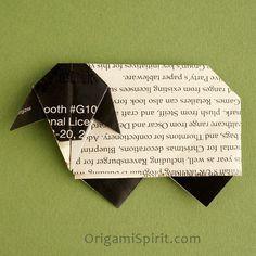 origami-sheep-sq-600