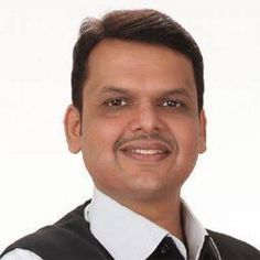 """Mumbai: The 34-day-old Devendra Fadnavis-led ministry in Maharashtra will be expanded on Friday, amid indications of a """"patch up"""" with former ally Shiv Sena. The ceremony will be held at Vidhan Bhawan premises at 4 pm, an official said. Fadnavis had met BJP president Amit Shah in New Delhi on Tuesday and is believed to have got the nod for BJP probables in the expansion exercise."""