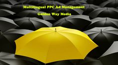 multilingual ppc tips http://www.maria-johnsen.com/multilingualSEO-blog/ppc-2015-getting-smart-with-google-adwords-ppc/