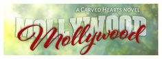 Renee Entress's Blog: [Cover Reveal & Giveaway] Mollywood by L.G. Pace I... http://reneeentress.blogspot.com/2014/09/cover-reveal-giveaway-mollywood-by-lg.html