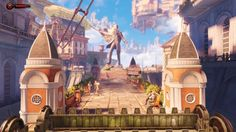 BioShock: The Collection Announcement and Pre-order