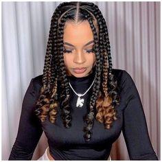Black Girl Braided Hairstyles, Black Girl Braids, Braids For Black Hair, Girls Braids, Natural Braided Hairstyles, Black Girl Braid Styles, Black Little Girl Hairstyles, Black Girl Weave, Marley Twist Hairstyles