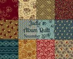 civil war fabrics - Google Search Sturbridge Village, War, Quilts, Blanket, Fabrics, Google Search, Jelly Rolls, Home Decor, Image