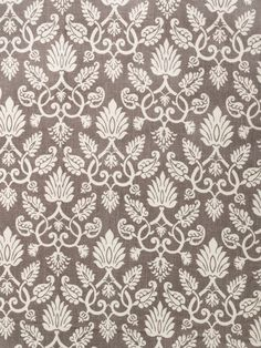 Free shipping on Vervain luxury fabrics. Always first quality. Search thousands of patterns. Item VV-5017103. $7 swatches.