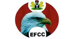 The Economic and Financial Crimes Commission, EFCC, on Friday arraigned Abubakar Mohammed Sani, a serving Deputy Comptroller of Nigerian Correctional Service (NCoS), before Justice Hadiza Sabi'u Shagari of the Federal High Court Katsina on a six-count charge of conspiracy and obtaining by false pretense. The defendant allegedly used his position as an officer of the…