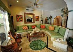 Estrella de la luna, Soliman bay villa, $7,400 noche!!!