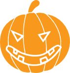 One Color Vinyl Cut Out Pumpkin With Tongue Hanging Out Sticker. Our Pumpkin With Tongue Hanging Out stickers are very easy to apply and are designed specifically for outdoor use. Buy your Pumpkin With Tongue Hanging Out Sticker from Car Stickers! Halloween Stickers, Car Stickers, How To Apply, How To Make, One Color, Hanging Out, Pumpkin, Make It Yourself, Teeth