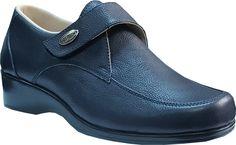 Diyabetik Ayakkabı Bayan Modeli Ortopedikterlik.com 'da Ücretsiz Kargo ! Tabata, Chelsea Boots, Ankle, Model, Shoes, Fashion, Moda, Zapatos, Wall Plug