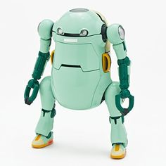 35メカトロウィーゴ みずいろ 千値練 http://www.amazon.co.jp/dp/B00M3TZ1T6/ref=cm_sw_r_pi_dp_F1U2tb07KMXXR9VW
