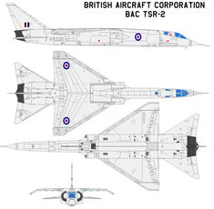 BAC in Anti-flash white finish Type Tactical Strike / Reconnaissance Manufacturer British Aircraft Corporation Maiden flight 27 Septem. Aircraft Photos, Ww2 Aircraft, Military Jets, Military Aircraft, Military Weapons, Commonwealth, Anti Flash, British Armed Forces, Aircraft Painting