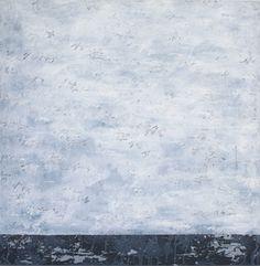 (b 1961 Italy) Alfredo Rapetti Mogol, 'Infinito Orrizontale,' , Galleria Ca' d'Oro