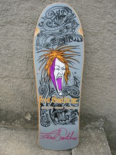 Alva Skateboards, Old School Skateboards, Skateboard Design, Skateboard Decks, Sk8 Shop, Skate And Destroy, Skate Art, Skate Decks, Extreme Sports
