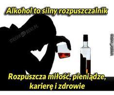 Oj taaaaak☹ Motto, Jokes, Humor, Movie Posters, Art, Mitosis, Stupid Funny, Idioms, Alcohol