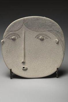 Carrington Pottery - Mann Hans Photography