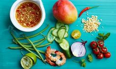 Health without wealth: eat well for less | Life and style | The Guardian
