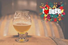 The inaugural I Heart Beer Festival Winter Tour 2017 is here! Taking place in London, Toronto and Hamilton, ON you won't want to miss this one! Craft beer, games, Holiday cheers and Santa himself! http://blog.bruha.com/heart-beer-festival-winter-tour-2017/  #CraftBeer #Beer #BeerFestival #Ontario #Canada #Hamilton #London #Toronto #TorontoLife
