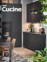 METOD/KUNGSBACKA | Cucina - IKEA | Kitchen | Pinterest | Cucina ...